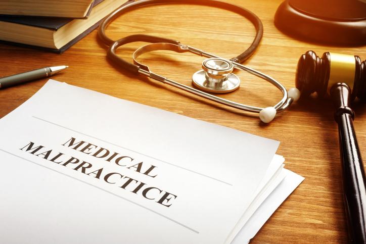 Medical Malpractice Laws