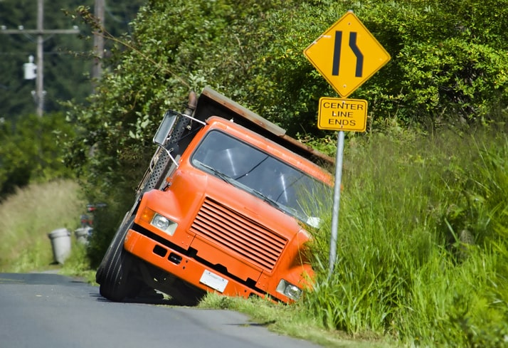 Truck-min