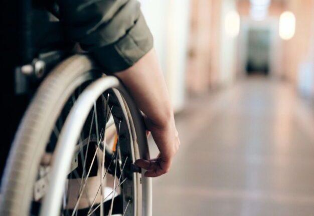disability-min