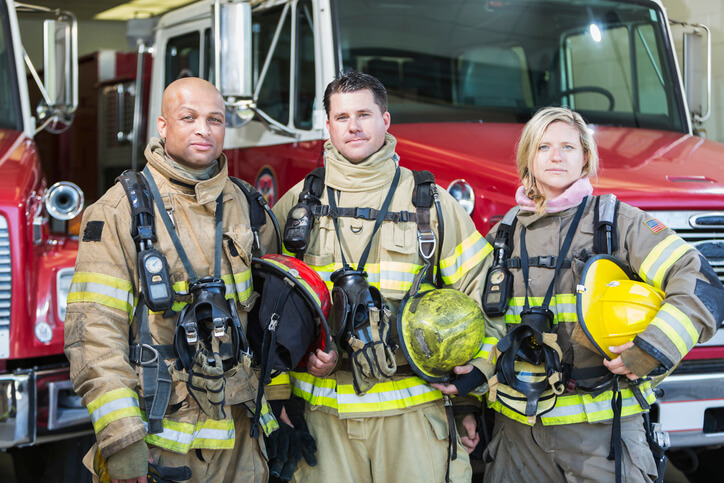 What Florida First Responders Need to Know About SB376