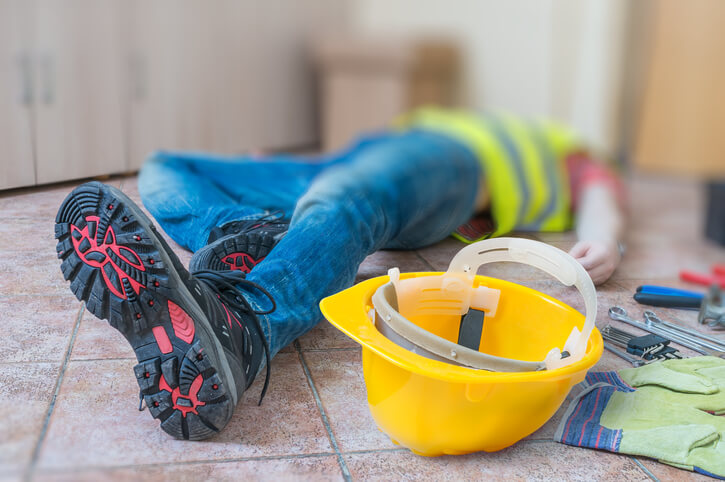 What To Do If You've Suffered a Construction Injury in South Florida