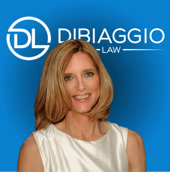 DiBiaggio Law Announces Six-Figure Settlements for Workers' Comp Cases